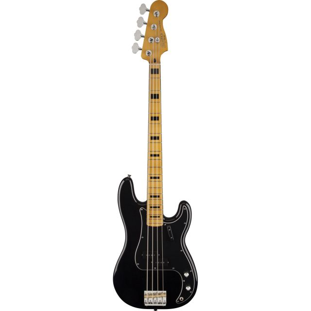 SQUIER CLASSIC VIBE SERIE