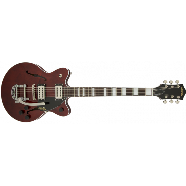 GRETSCH STREAMLINER SERIES