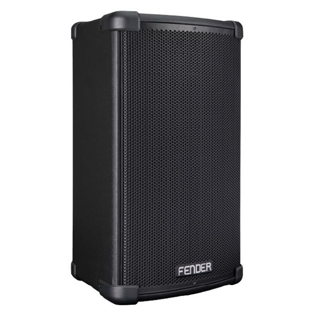 ENCEINTE AMPLIFIEE FENDER