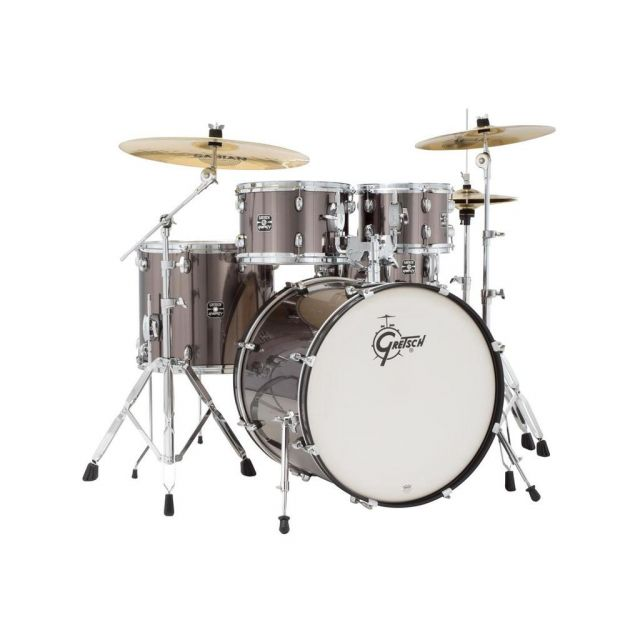 GRETSCH SERIE ENERGY FUSION 20'