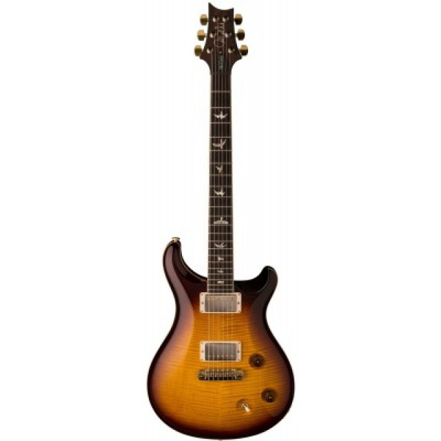PRS MAC CARTY