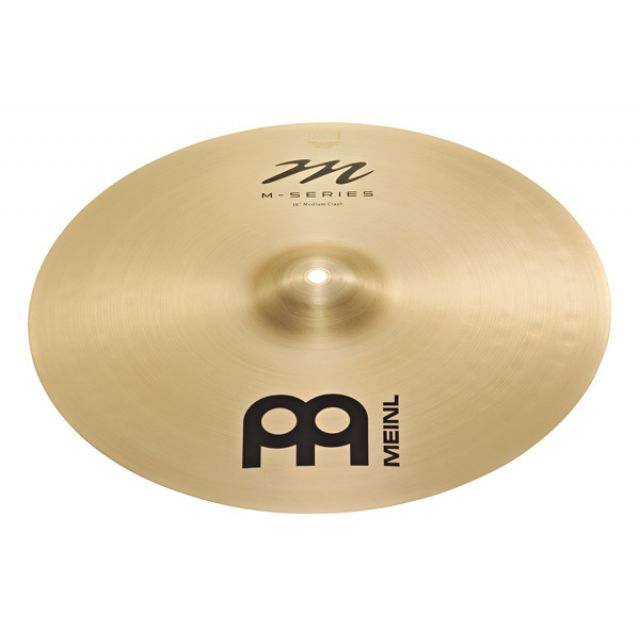 MEINL CRASH 18'' M-SERIES