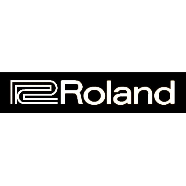 ROLAND STAND FP-50WH
