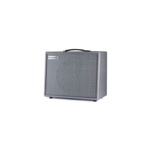 AMPLI ELECTRIQUE BLACKSTAR SILVERLINE SERIES