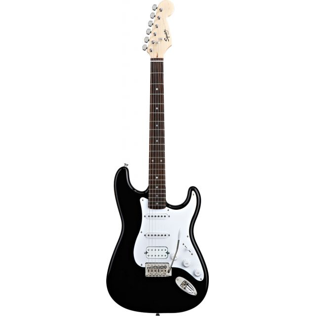 SQUIER BULLET SERIES