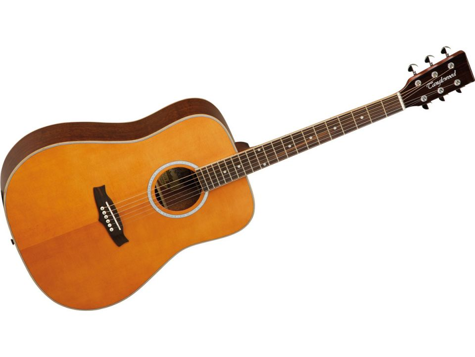 TANGLEWOOD SERIE EVOLUTION