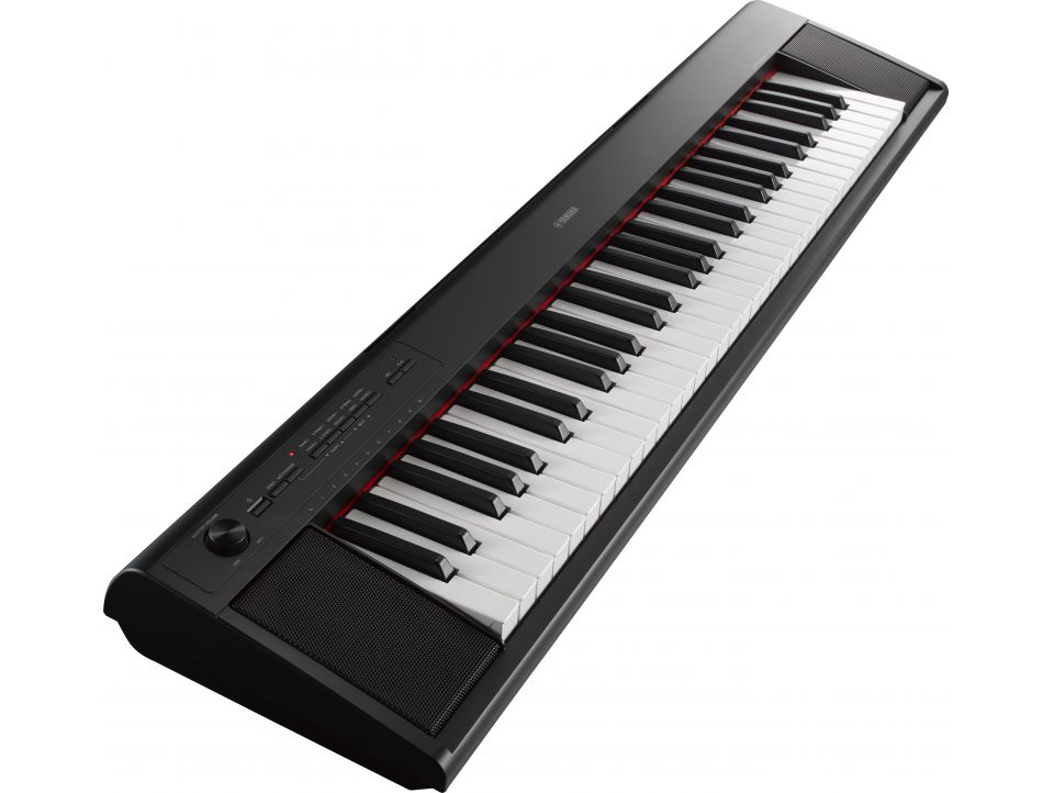 YAMAHA PIANO PORTABLE