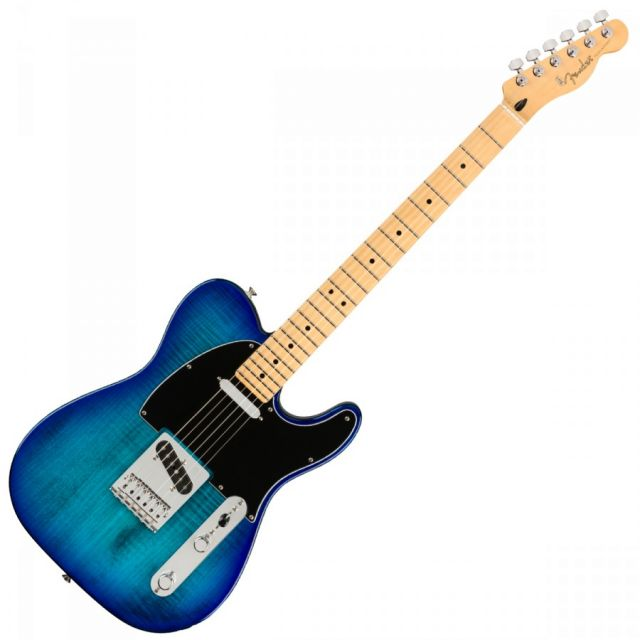FENDER SERIE PLAYER
