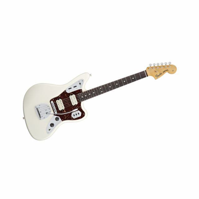 FENDER SERIE CLASSIC PLAYER