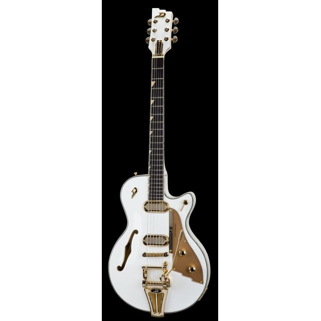 DUESENBERG STARPLAYER TV SERIES