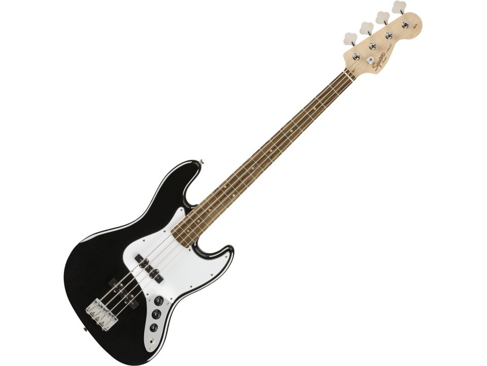 SQUIER SERIE AFFINITY