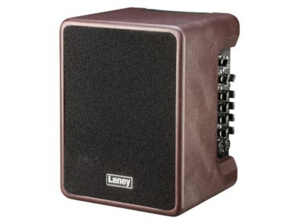 LANEY AMPLI ACOUSTIQUE