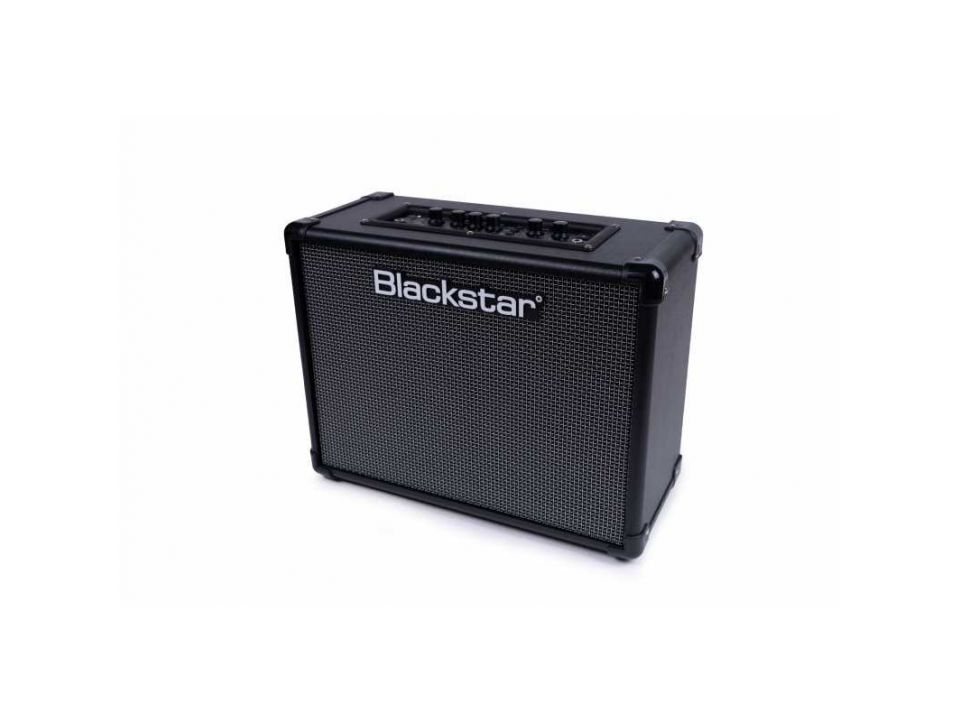 AMPLI ELECTRIQUE BLACKSTAR ID:CORE SERIES